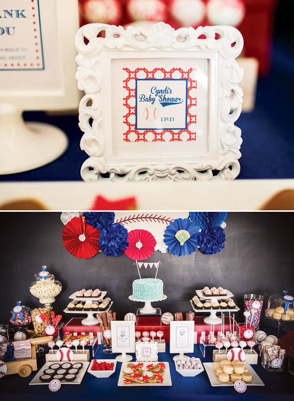 baseball-baby-shower-ideas