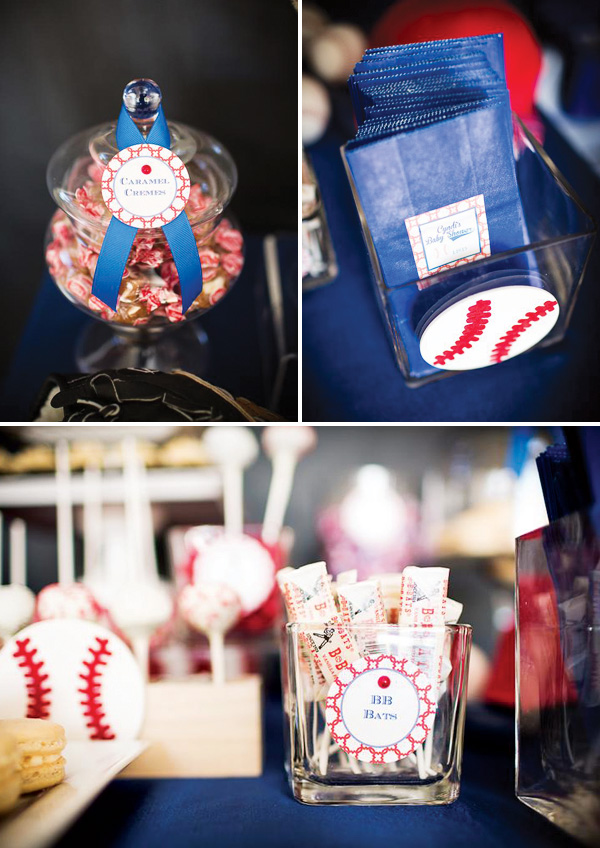 baseball-candy-bar
