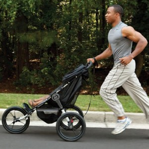 silla-de-paseo-running-baby-jogger-fit-500x500