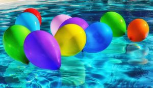 balloon-1761634_640